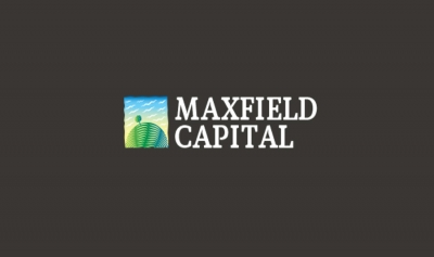Фонд Maxfield Capital инвестировал в российский стартап NFWare